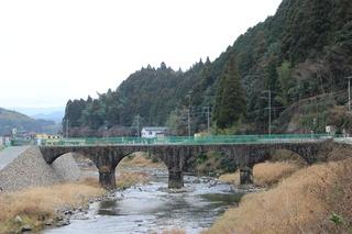 上陽四つ目橋.JPG