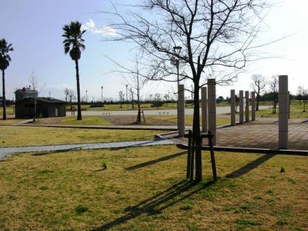 広域公園2.JPG