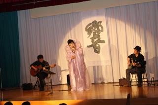 PHOTO038.JPG
