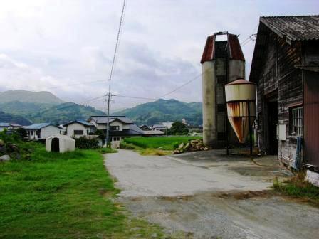 kuriyama4.JPG